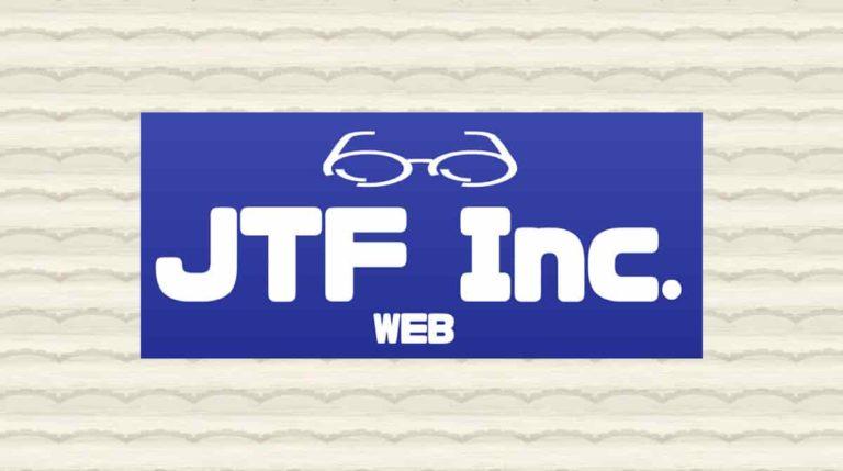 JTF株式会社