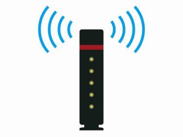 【初心者向け】簡単!自宅でwi-fiを使う方法