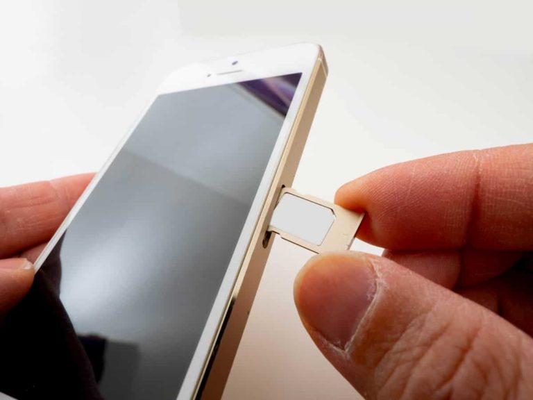 格安SIM セット割