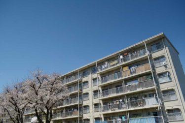 【解決】光回線の工事許可が出ない市営住宅は多い!