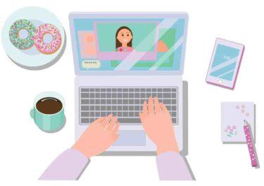 【初心者向】ネット回線でテレビを見る!最近のおすすめ視聴法