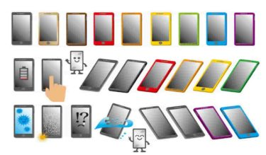 SIMフリースマホが安く買えるショップ情報!購入の注意点も解説