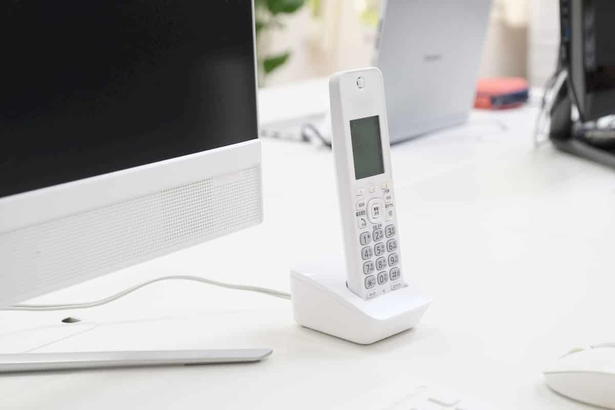 ソフトバンク光電話