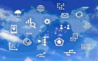VPNとは?どんな時におすすめの接続方法?使い方も含めてわかりやすく解説